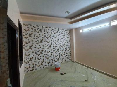 Gallery Cover Image of 2000 Sq.ft 2 BHK Independent Floor for rent in Paschim Vihar for 27000