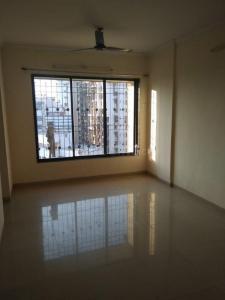 Gallery Cover Image of 640 Sq.ft 1 BHK Apartment for rent in  Tilak Nagar Mahalaxmi CHS, Chembur for 22000