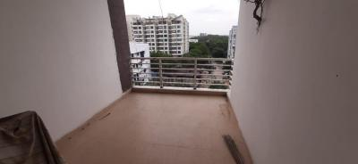 Gallery Cover Image of 2000 Sq.ft 3 BHK Apartment for buy in Serilingampally for 10000000