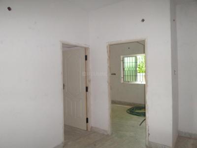 Gallery Cover Image of 770 Sq.ft 2 BHK Apartment for buy in Ambattur for 4435000