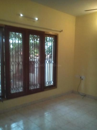 Bedroom Image of 850 Sq.ft 2 BHK Villa for rent in Chengalpattu for 26000