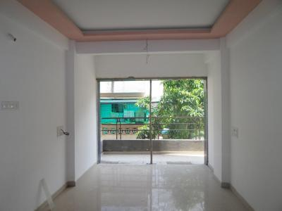 Gallery Cover Image of 863 Sq.ft 2 BHK Apartment for buy in Nashik Road for 3020500