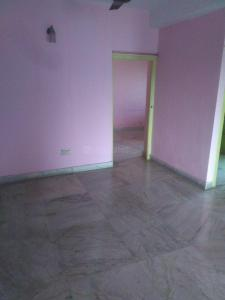 Gallery Cover Image of 900 Sq.ft 2 BHK Apartment for rent in Tollygunge for 11000