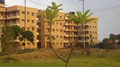 Gallery Cover Image of 380 Sq.ft 1 BHK Apartment for buy in Dighori for 950000
