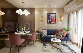Gallery Cover Image of 350 Sq.ft 1 BHK Apartment for buy in Conceptual Suraksha Smart City Phase I, Vasai East for 2200000
