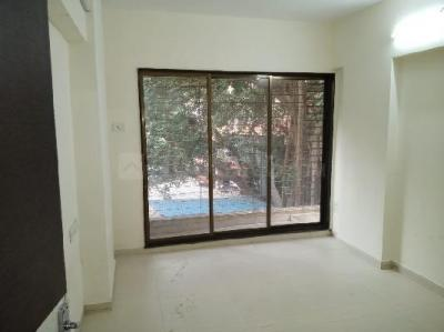 Gallery Cover Image of 750 Sq.ft 2 BHK Apartment for rent in Salt Lake City for 9000
