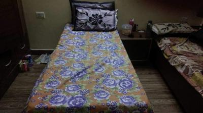 Bedroom Image of Bhogals Paying Guest Accomodation in Lajpat Nagar