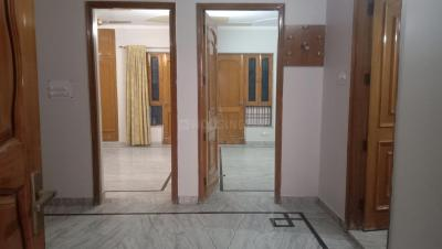 Gallery Cover Image of 1850 Sq.ft 3 BHK Independent House for rent in Sector 16 for 27000