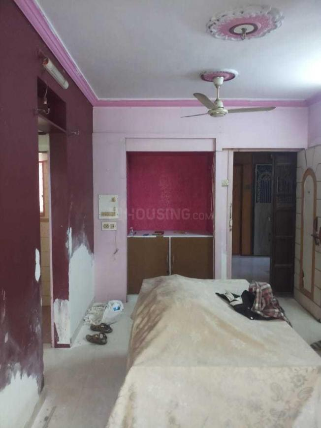 Living Room Image of 800 Sq.ft 2 BHK Apartment for rent in Mira Road East for 17000