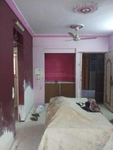 Gallery Cover Image of 800 Sq.ft 2 BHK Apartment for rent in Mira Road East for 17000