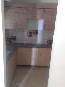 Gallery Cover Image of 955 Sq.ft 2 BHK Independent Floor for rent in Noida Extension for 8500