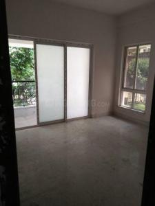 Gallery Cover Image of 1456 Sq.ft 3 BHK Apartment for buy in Behala for 10920000