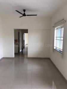 Gallery Cover Image of 1450 Sq.ft 3 BHK Apartment for buy in Hinjewadi for 7000000