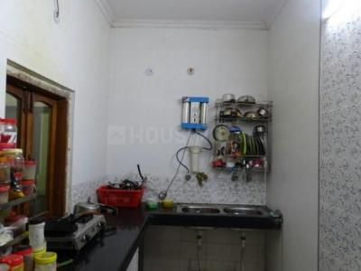 Kitchen Image of Dr. Neetu Singh in Patel Nagar