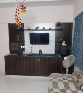 Gallery Cover Image of 1108 Sq.ft 2 BHK Apartment for buy in Poranki for 3500000