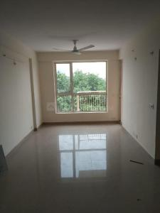 Gallery Cover Image of 494 Sq.ft 1 RK Apartment for buy in Logix Blossom Zest, Sector 143 for 2000000