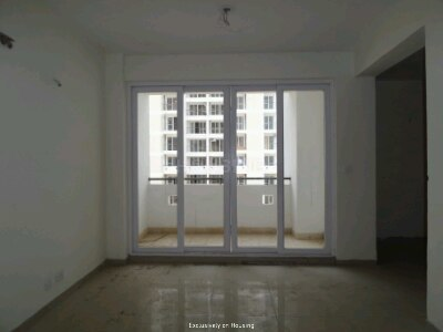 Gallery Cover Image of 1155 Sq.ft 2 BHK Apartment for buy in Nabha for 4100000