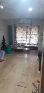 Gallery Cover Image of 1100 Sq.ft 3 BHK Apartment for rent in Govandi for 100000