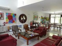 Gallery Cover Image of 2480 Sq.ft 3 BHK Apartment for rent in Sector 50 for 65000