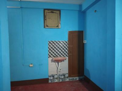 Gallery Cover Image of 700 Sq.ft 1 BHK Independent Floor for rent in Kasba for 10000