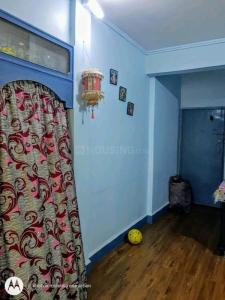 Gallery Cover Image of 390 Sq.ft 1 RK Apartment for buy in Dombivli West for 3000000