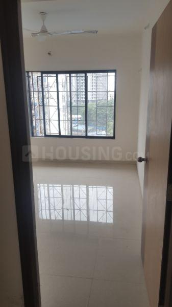 Bedroom Image of 3000 Sq.ft 4 BHK Independent House for buy in Borivali West for 36000000