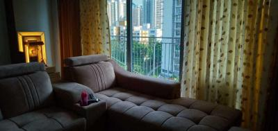 Gallery Cover Image of 1260 Sq.ft 2 BHK Apartment for rent in Hadapsar for 40000