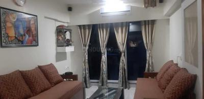 Gallery Cover Image of 900 Sq.ft 2 BHK Apartment for buy in Andheri West for 20000000