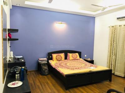 Gallery Cover Image of 300 Sq.ft 1 RK Villa for rent in Essgee Umaid Heritage, Cantt Area for 6000