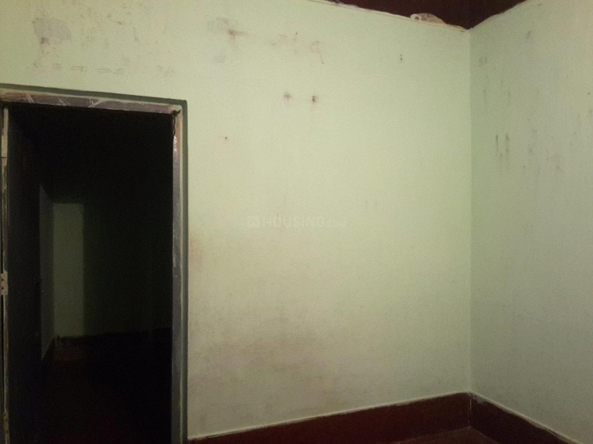 Living Room Image of 500 Sq.ft 1 BHK Apartment for rent in Banashankari for 4000