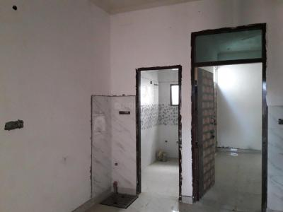 Gallery Cover Image of 720 Sq.ft 2 BHK Independent House for buy in Sector 110 for 4200000