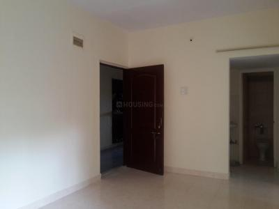 Gallery Cover Image of 600 Sq.ft 1 BHK Apartment for buy in Sanpada for 9000000