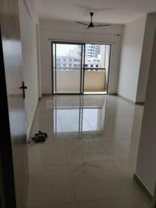 Gallery Cover Image of 1094 Sq.ft 2 BHK Apartment for buy in Chokkanahalli for 7765000