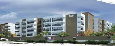 Gallery Cover Image of 1412 Sq.ft 2 BHK Apartment for buy in Sowparnika Pragati, Sarjapur for 5366000
