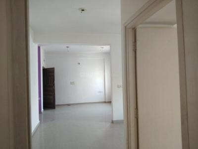 Gallery Cover Image of 675 Sq.ft 1 BHK Apartment for buy in Narolgam for 1150000