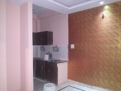 Gallery Cover Image of 850 Sq.ft 2 BHK Apartment for buy in Daulatpura for 2500000