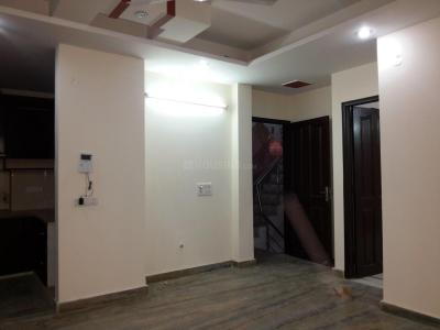Room On Rent In Delhi Laxmi Nagar