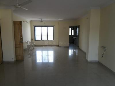 Gallery Cover Image of 1400 Sq.ft 3 BHK Apartment for rent in BREDCO Hill View Park, Kandivali East for 35000