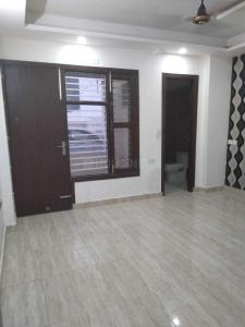 Gallery Cover Image of 800 Sq.ft 2 BHK Independent Floor for buy in Nyay Khand for 3220000