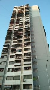 Gallery Cover Image of 475 Sq.ft 1 BHK Apartment for buy in Parel for 6500000