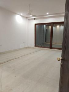 Gallery Cover Image of 1800 Sq.ft 4 BHK Apartment for rent in Chhattarpur for 32000