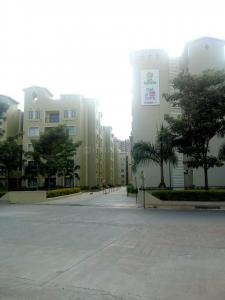 Gallery Cover Image of 1070 Sq.ft 2 BHK Apartment for buy in Bommasandra for 4850000