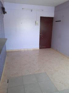 Gallery Cover Image of 650 Sq.ft 1 RK Apartment for buy in PunyanagriSociety, Wadgaon Sheri for 3800000