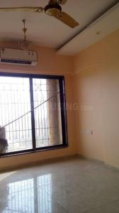 Gallery Cover Image of 950 Sq.ft 2 BHK Apartment for rent in Hiranandani Panch Complex, Powai for 35000
