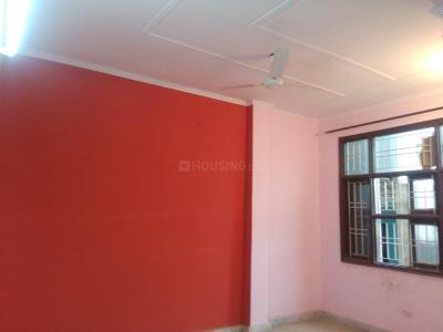 Gallery Cover Image of 900 Sq.ft 3 BHK Independent Floor for rent in Uttam Nagar for 12000