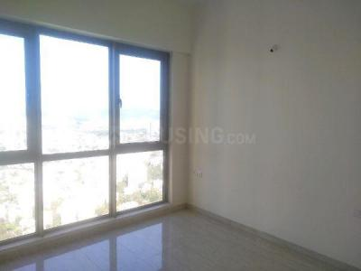 Gallery Cover Image of 1100 Sq.ft 3 BHK Apartment for rent in Terrain Heights, Santacruz East for 65000