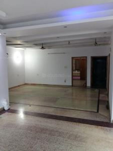 Gallery Cover Image of 3000 Sq.ft 3 BHK Independent House for rent in Sector 51 for 22000
