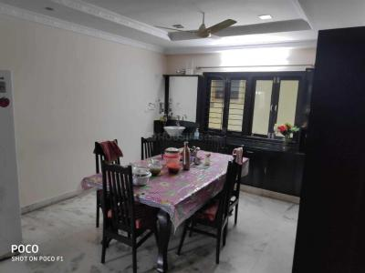 Gallery Cover Image of 6500 Sq.ft 5 BHK Independent House for rent in Jubilee Hills for 300000