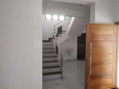 Gallery Cover Image of 1650 Sq.ft 3 BHK Villa for buy in Kuttoor for 4770000
