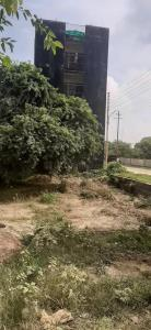 160 Sq.ft Residential Plot for Sale in Sector 63 A, Noida